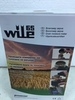 Влагомер для зерна Wile-65(без щупа)