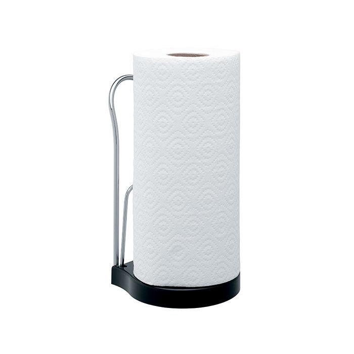 Держатель для бумажных полотенец настольный, арт. 493546 - фото 1