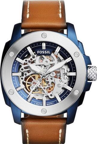 Наручные часы Fossil ME3135