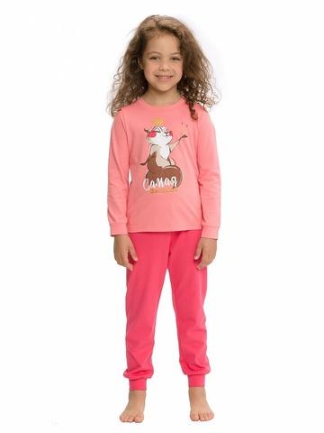 WFAJP3145U пижама для девочек