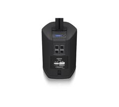 Звукоусилительные комплекты Turbosound iP500