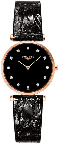 Longines L4.512.1.57.2