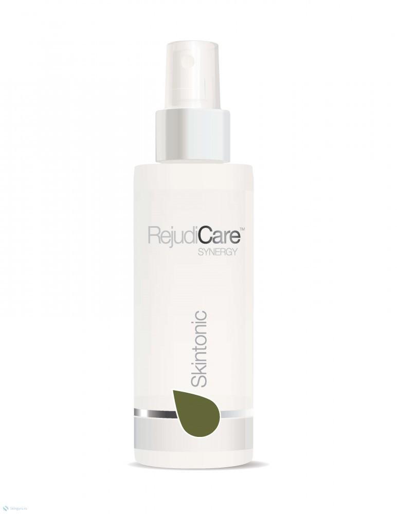Тоник освежающий RejudiCare Skintonic для чувствительной кожи 150 мл