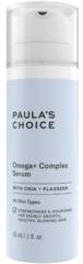 Paula's Choice Omega+ Complex Serum сыворотка 30мл