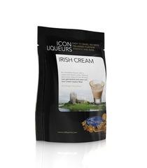 Эссенция Still spirits icon Irish cream Top Up Liqueur kit на 1 литр самогона/водки/спирта