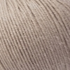 Пряжа Gazzal Baby Cotton 25 - 3446 (Латте)