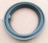 уплотнитель люка стиральной машины SAMSUNG  Diamond DC64-01664A