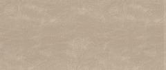 Искусственная кожа Nevada (Невада) 22