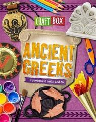 Craft Box: Ancient Greeks