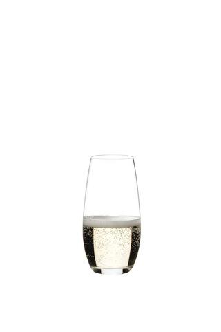 Набор из 2-х бокалов для шампанского Riedel