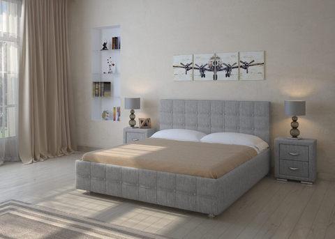 Кровать Райтон Life Box 3 с подъемным механизмом