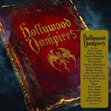 Hollywood Vampires / Hollywood Vampires (2LP)