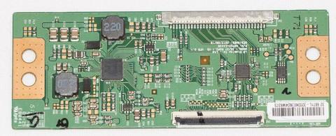 6870C-0442B model 32/37 row2.1 HD t-con телевизора
