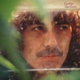 George Harrison / George Harrison (LP)
