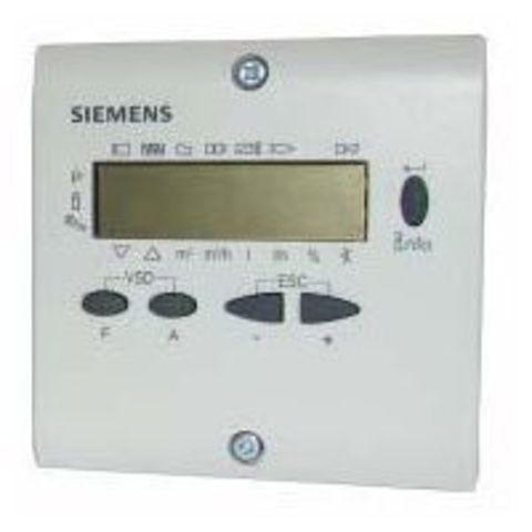 Siemens AZL52.02B1