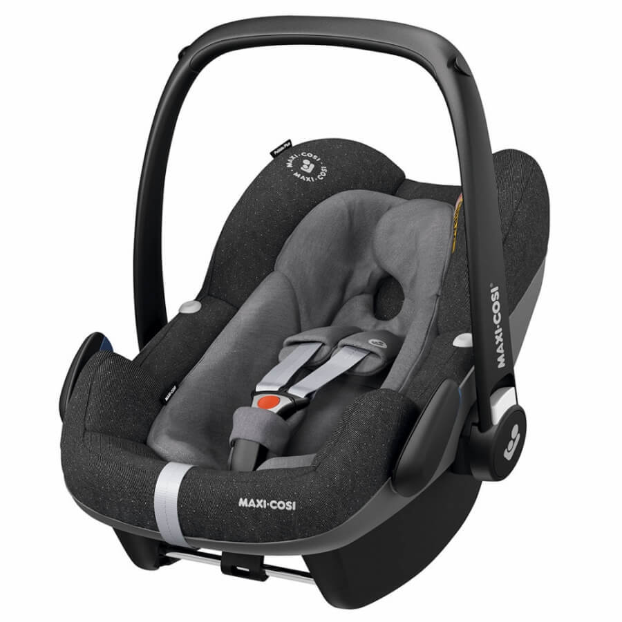 Автокресла для Moon Автокресло Maxi-Cosi Pebble Plus Sparkling Grey Maxi-Cosi_Pebble_Plus_Sparkling_Grey.jpg