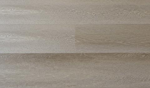 Виниловый ламинат Wear Max Mineral Plus PL Eiche Copenhagen (Дуб Copenhagen) 7203