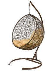 Подвесное кресло Kokos Brown Lite