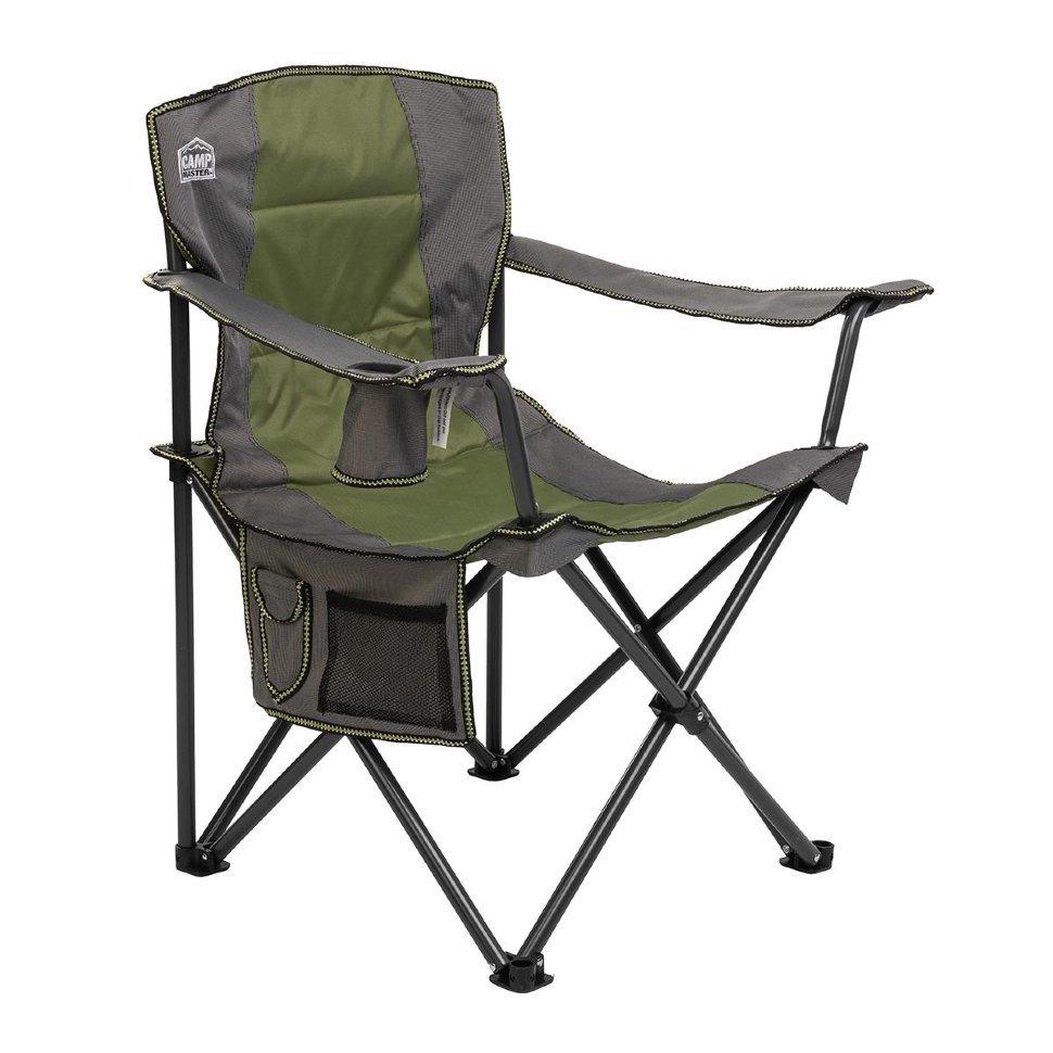 Кресло складное Premier Fishing PR-MC-347-2