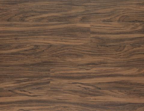 Кварц виниловый ламинат Clix Floor Classic Plank Яблоня жженая CXCL40122