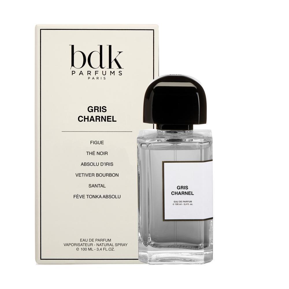 BDK Parfums Gris Charnel EDP