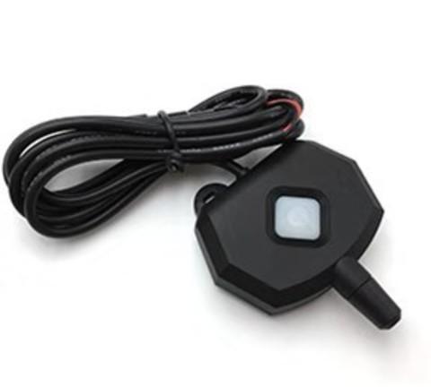 Ретранслятор сигнала для TPMS TP660