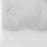 The XX / I See You (RU)(CD)