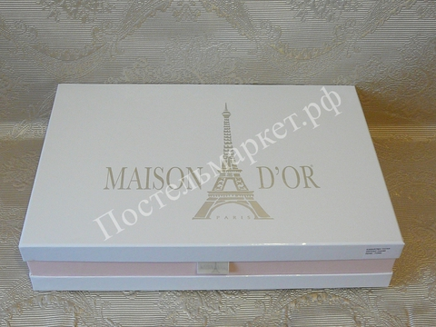 Покрывало Maison D'or MD004