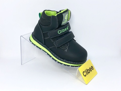 Clibee H150