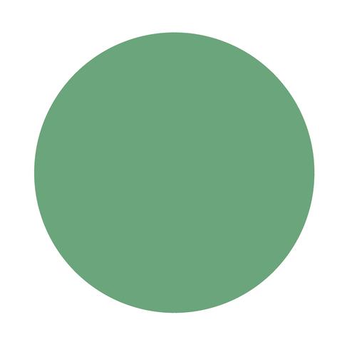 Меловая краска HomeArt, №48 Лист Бамбука, ProArt