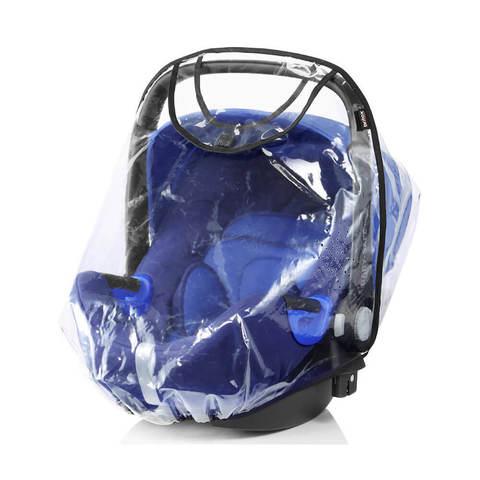 Britax дождевик для автолюлек Baby Safe