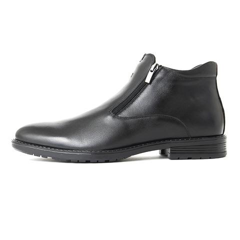 Ботинки на байке Atlant 690B купить
