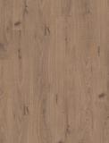 Ламинат Pergo L0304-01809 Дуб Натуральный Распиленный