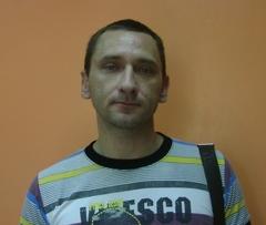 Петриев Григорий Алексеевич