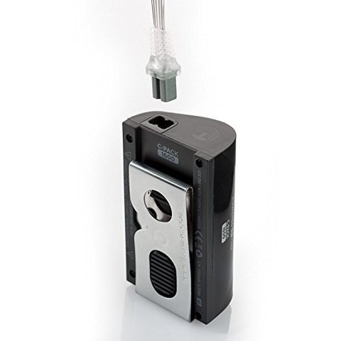 Картинка термостельки Therm-Ic С-Pack 1300  - 4