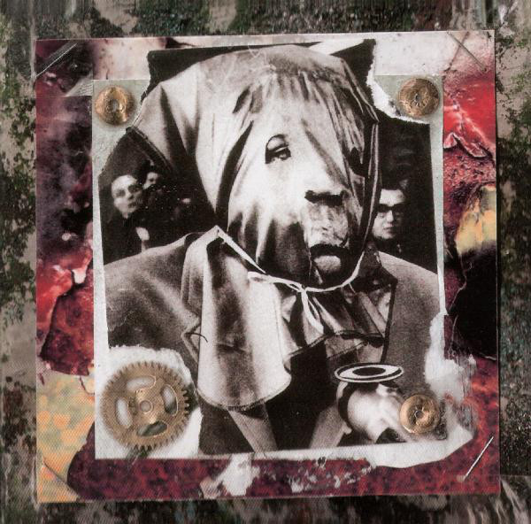 Viva Negativa! A Tribute To The New Blockaders Vol. II Europe