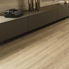 Ламинат Kaindl Кайндл коллекция Natural Touch Standart Plank стандарт планка Дуб Эвок Тренд