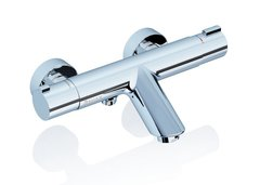 Термостат для ванны Ravak TE 022.00/150 X070047 фото