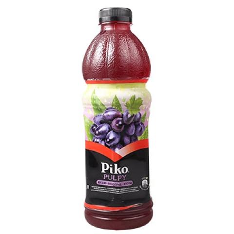 Напиток PIKO Pulpy Виноград 0,5 л пл/б КАЗАХСТАН