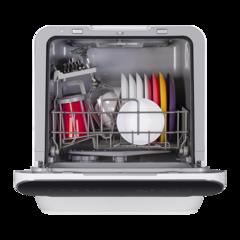 Посудомоечная машина Maunfeld MWF07IM