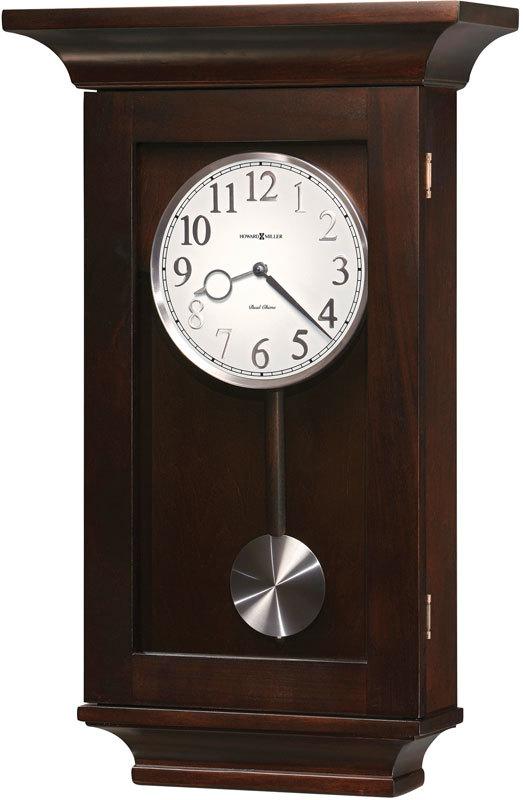 Настенные часы Howard Miller 625-379