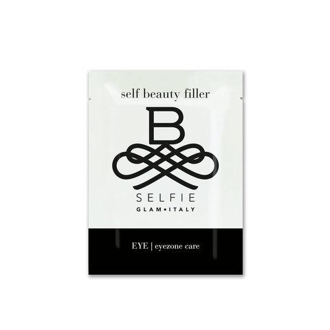 B-SELFIE EYE Уход за кожей вокруг глаз