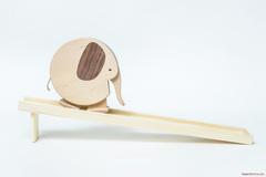 Слоник-топтун (Grusprecht)