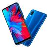 Xiaomi Redmi 7 2/16GB Blue - Синий (Global Version)