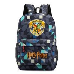 Çanta \ Bag \ Рюкзак Harry Potter Magic 6
