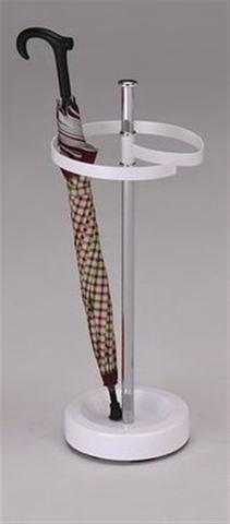 Подставка для зонтов SR-0874-WT