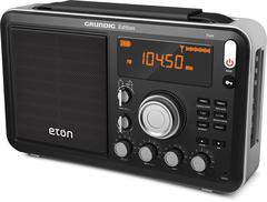Радиоприемник Grundig Field 550 Edition