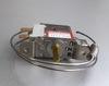 Терморегулятор для холодильников LG, DAEWOO (минусовые температуры)