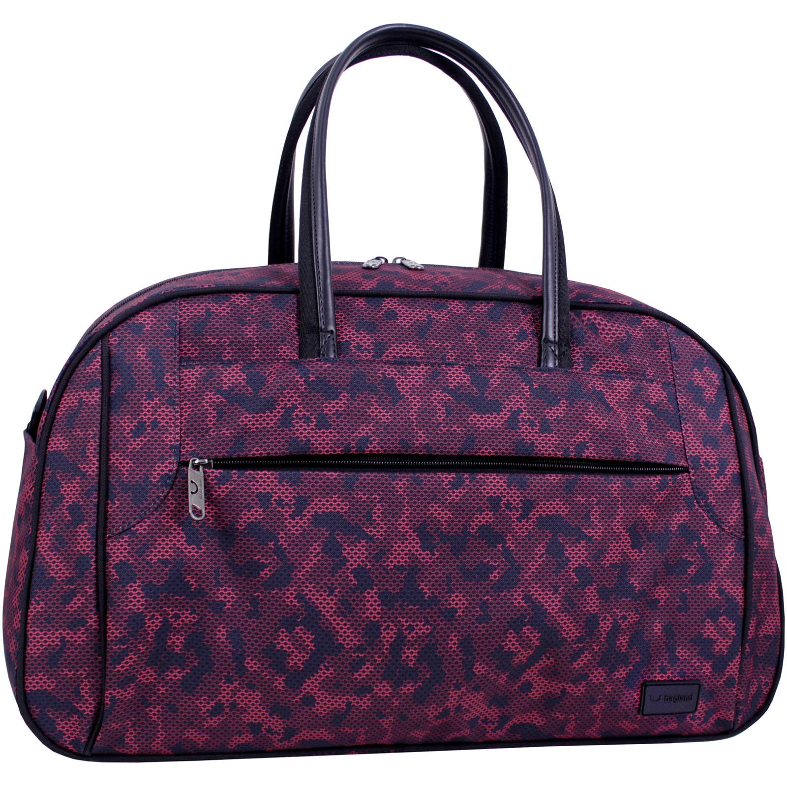 Спортивные сумки Сумка Bagland Тунис 34 л. Сублимация 466 (00390664) IMG_6885.JPG