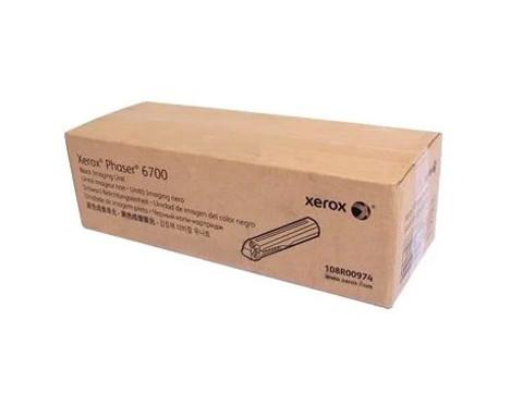 Фотобарабан Xerox 108R00974 черный